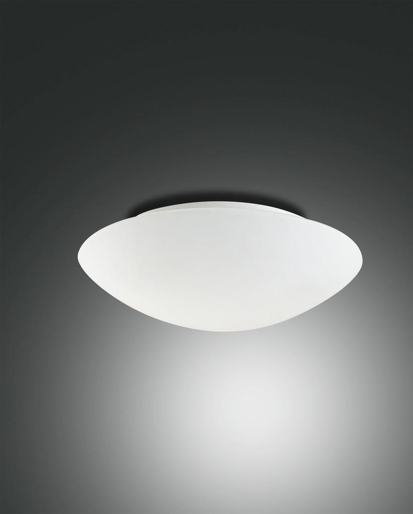 fabas-luce-deckenleuchte-pandora-wei-2433-61-102