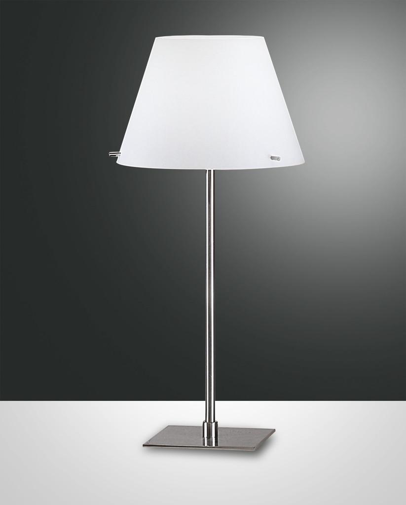 fabas-luce-leseleuchte-alexia-metallisch-wei-2476-35-178
