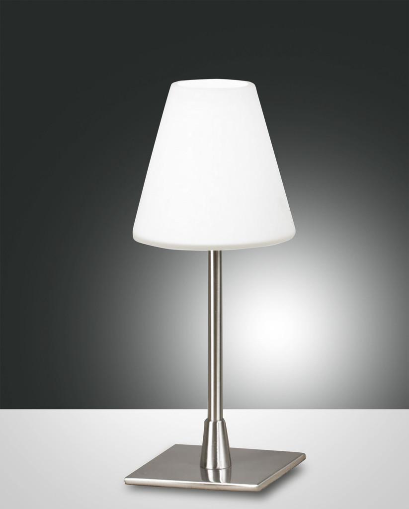 fabas-luce-leseleuchte-lucy-halogen-metallisch-wei-2500-30-178