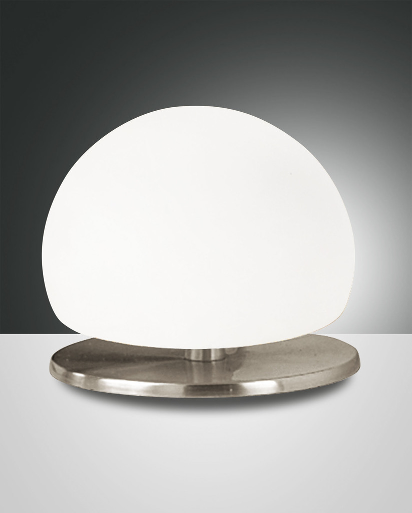 fabas-luce-leseleuchte-morgana-halogen-metallisch-wei-2513-30-178