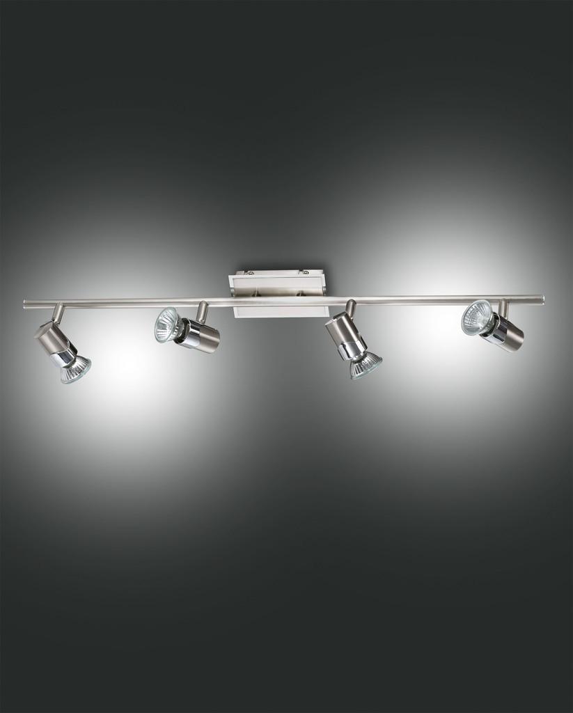 fabas-luce-strahlerbalken-alice-halogen-metallisch-2554-80-178