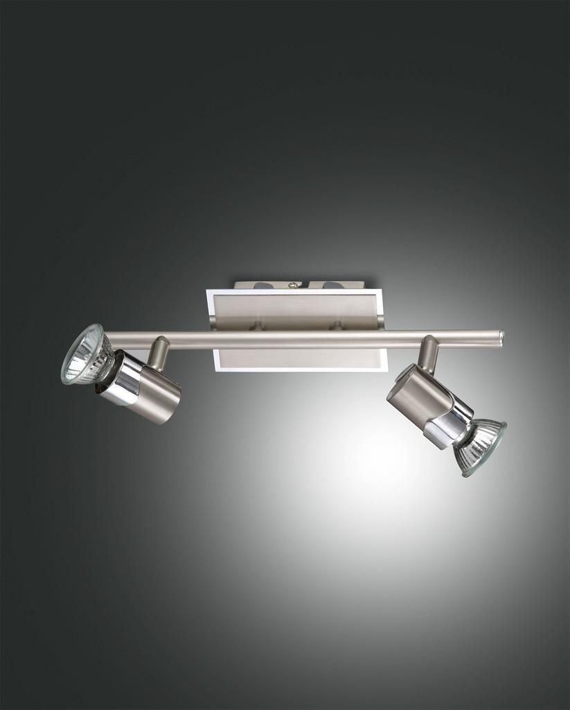 fabas-luce-strahlerbalken-alice-halogen-metallisch-2554-82-178