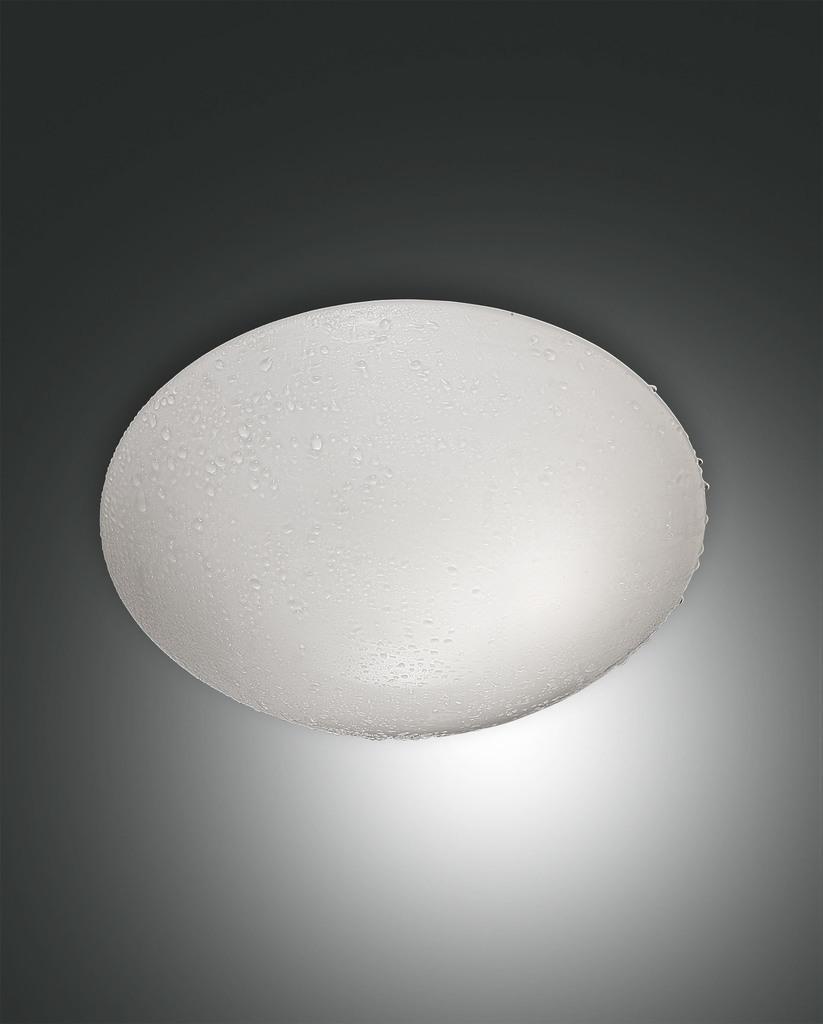 fabas-luce-deckenleuchte-pandora-ip44-wei-2650-61-102