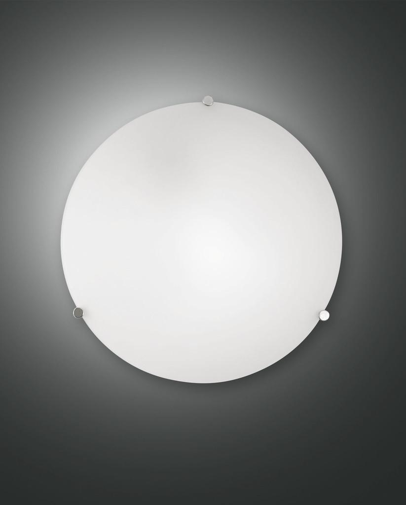 fabas-luce-deckenleuchte-party-wei-2689-61-102