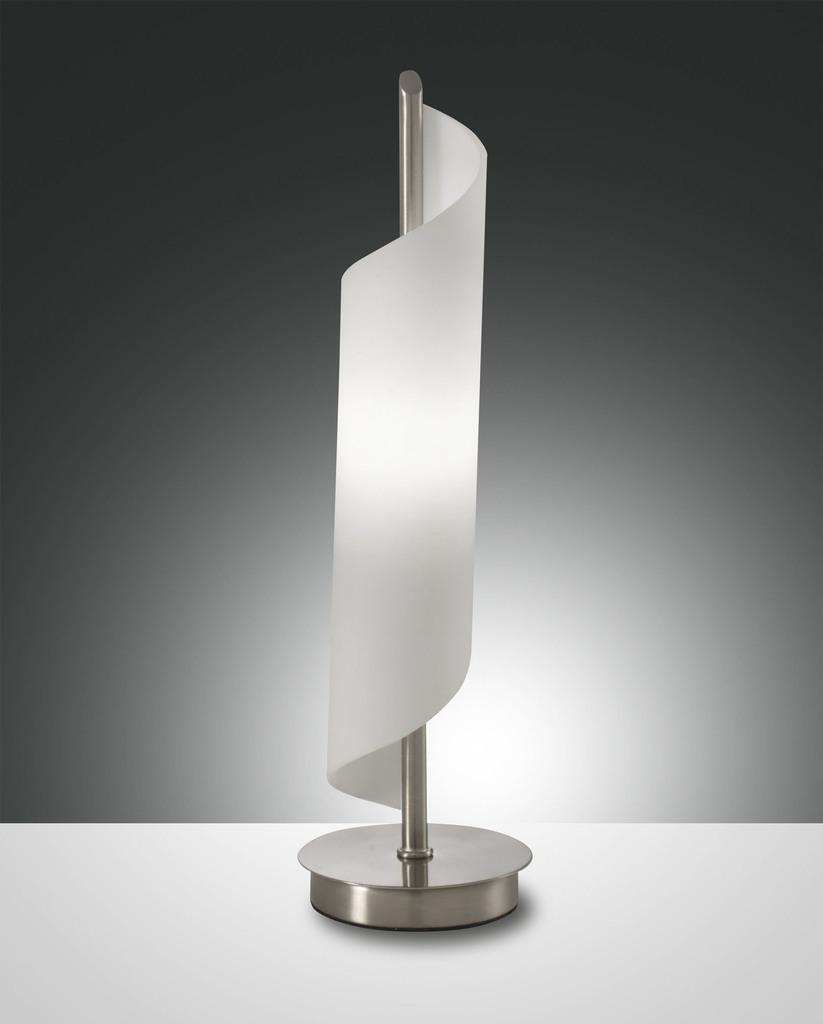 fabas-luce-leseleuchte-kerry-halogen-metallisch-wei-2742-30-178
