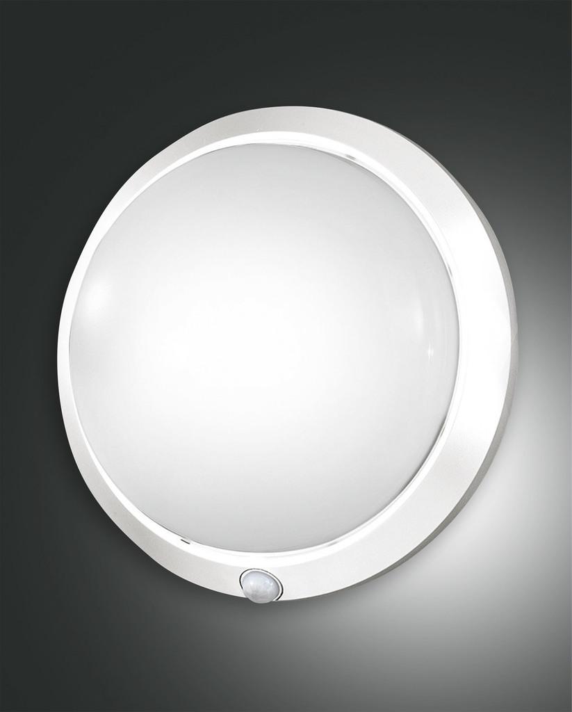 fabas-luce-deckenleuchte-armilla-wei-2796-61-102