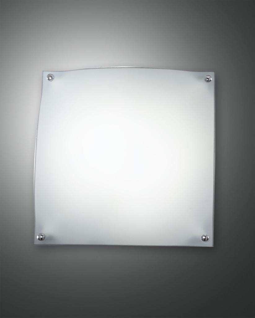 fabas-luce-deckenleuchte-grace-wei-2881-61-102