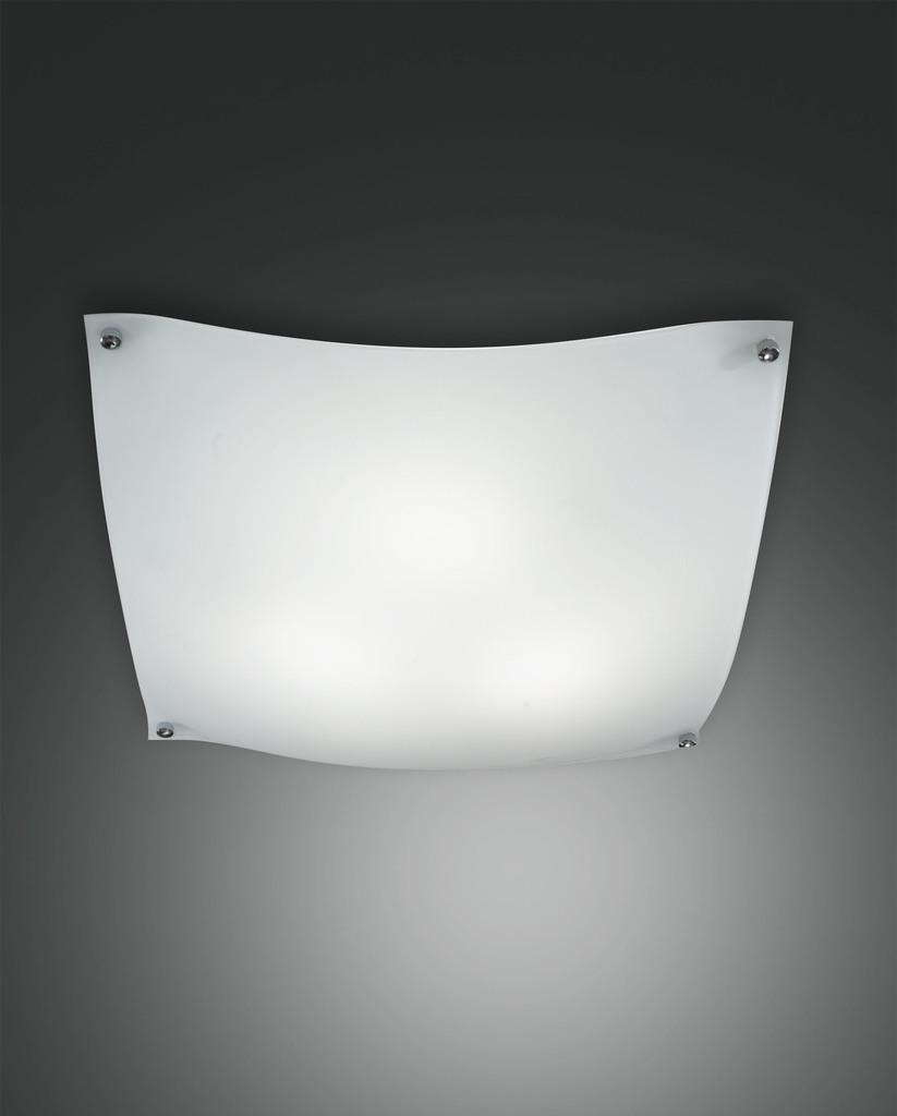 fabas-luce-deckenleuchte-grace-wei-2881-65-102
