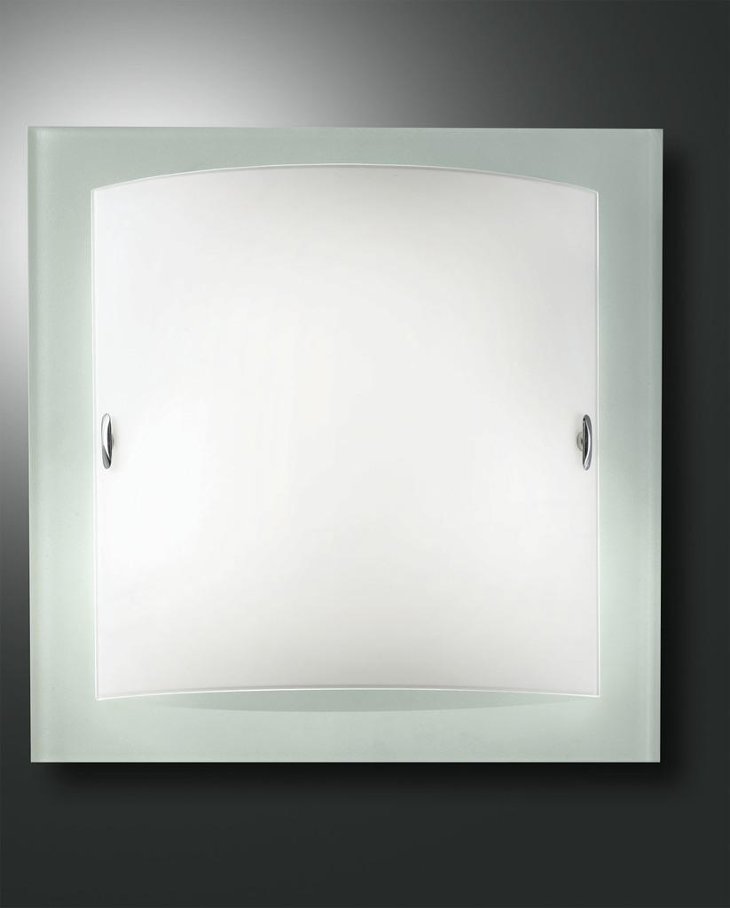 fabas-luce-deckenleuchte-piccadilly-wei-2890-65-102
