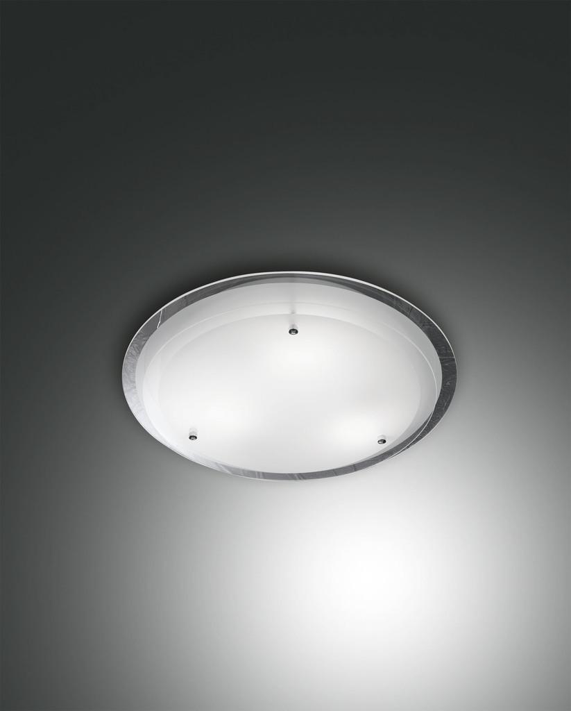 fabas-luce-deckenleuchte-hill-wei-2958-61-102