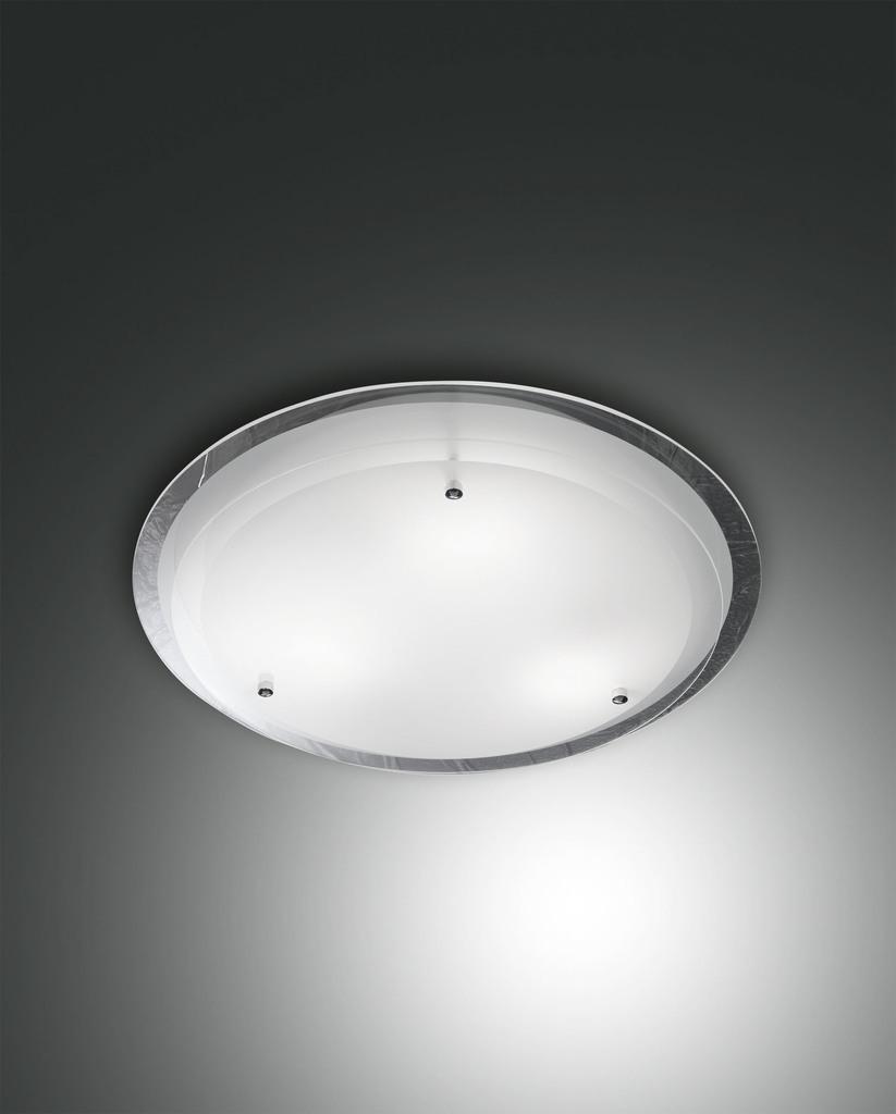 fabas-luce-deckenleuchte-hill-wei-2958-65-102, 62.00 EUR @ leuchtenzentrale-de