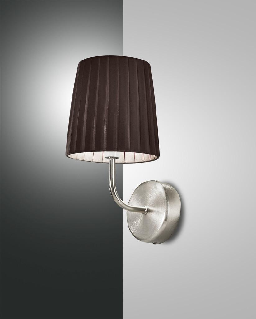 fabas-luce-wandleuchte-dorotea-braun-metallisch-2960-21-274