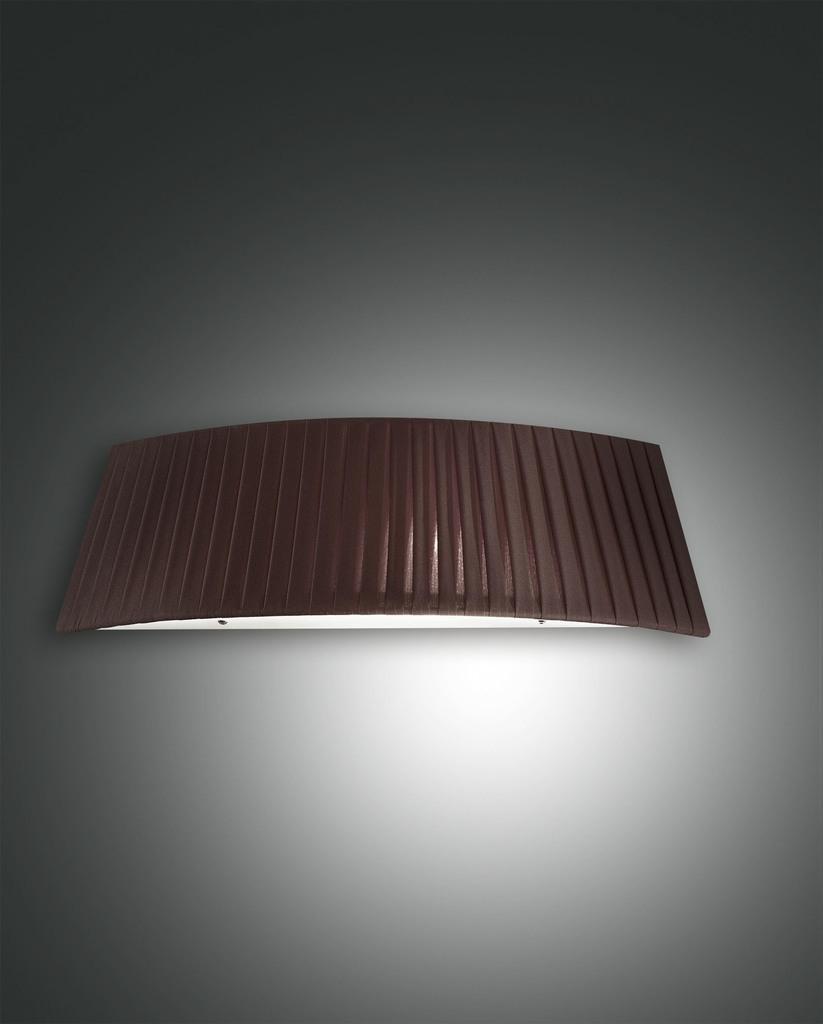 fabas-luce-wandleuchte-dorotea-braun-2960-22-274