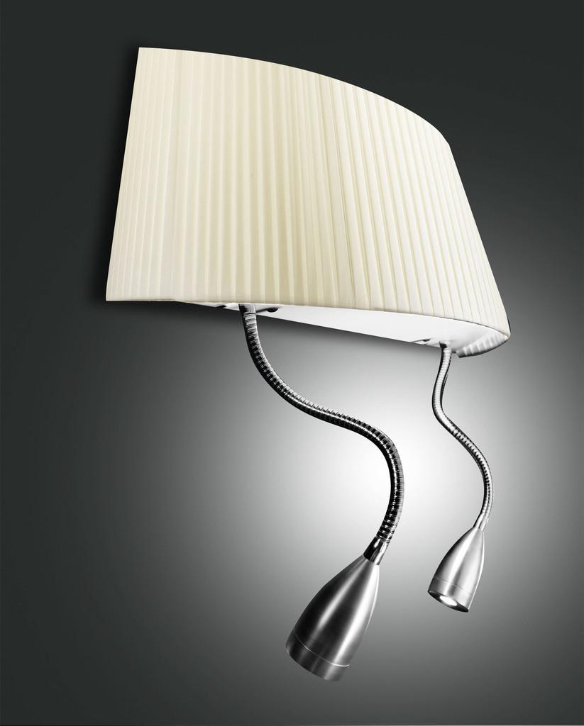 fabas-luce-wandstrahler-dorotea-led-beige-metallisch-2960-23-273