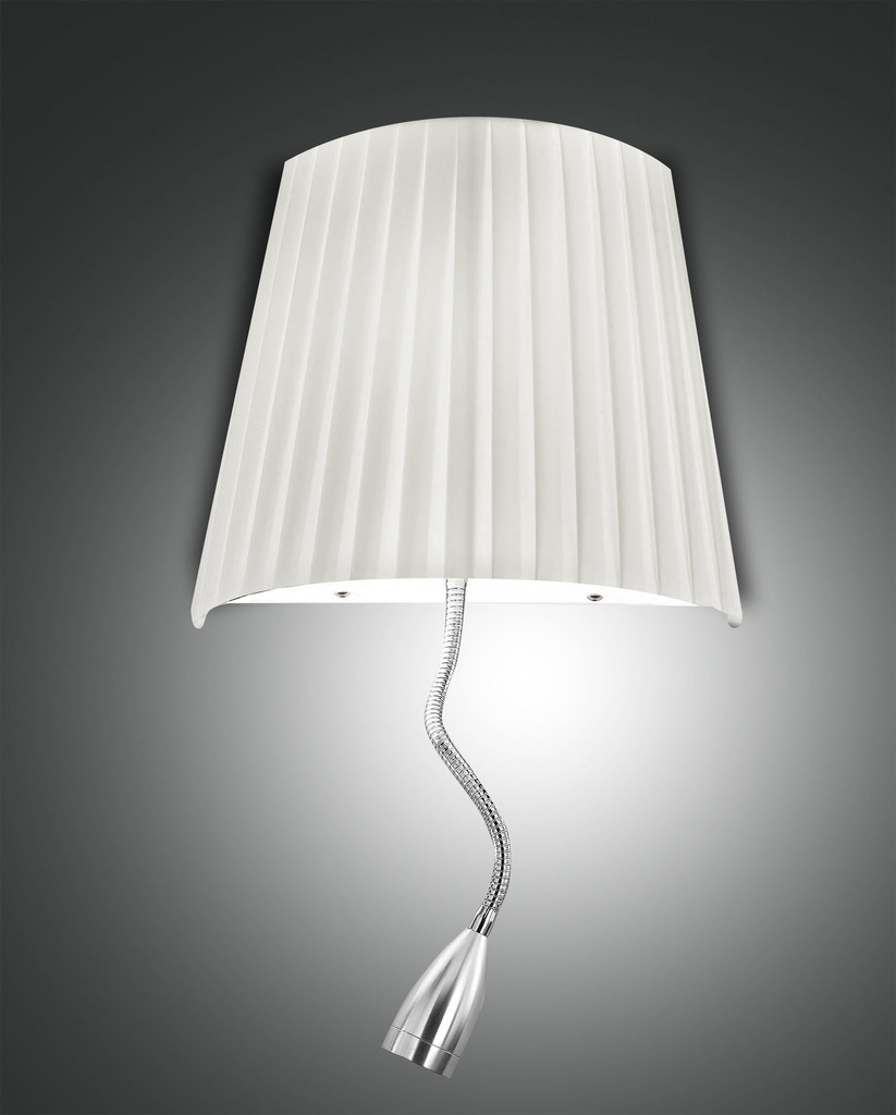 fabas-luce-wandstrahler-dorotea-led-metallisch-wei-2960-24-276
