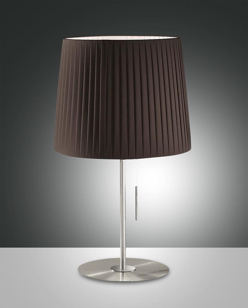 fabas-luce-leseleuchte-dorotea-braun-metallisch-2960-30-274