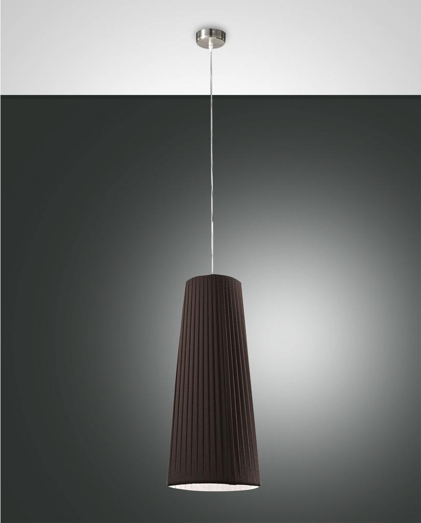fabas-luce-pendelleuchte-dorotea-braun-2960-40-274
