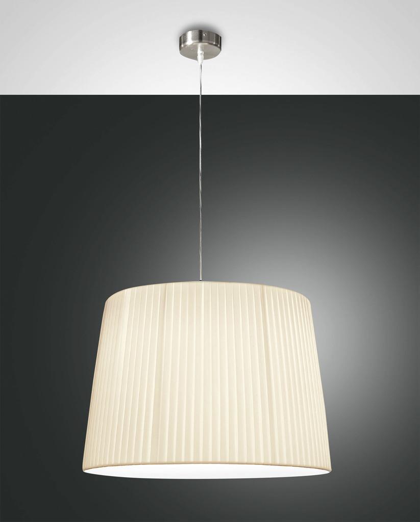 fabas-luce-pendelleuchte-dorotea-beige-2960-45-273