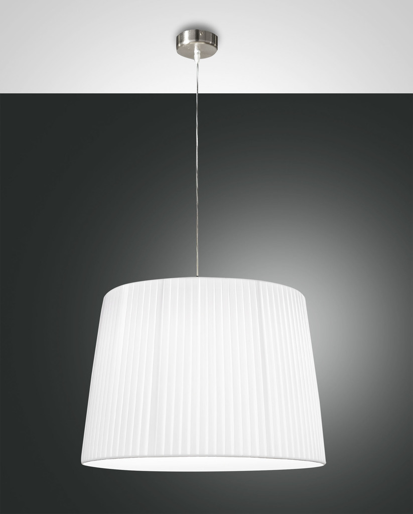 fabas-luce-pendelleuchte-dorotea-metallisch-wei-2960-45-276