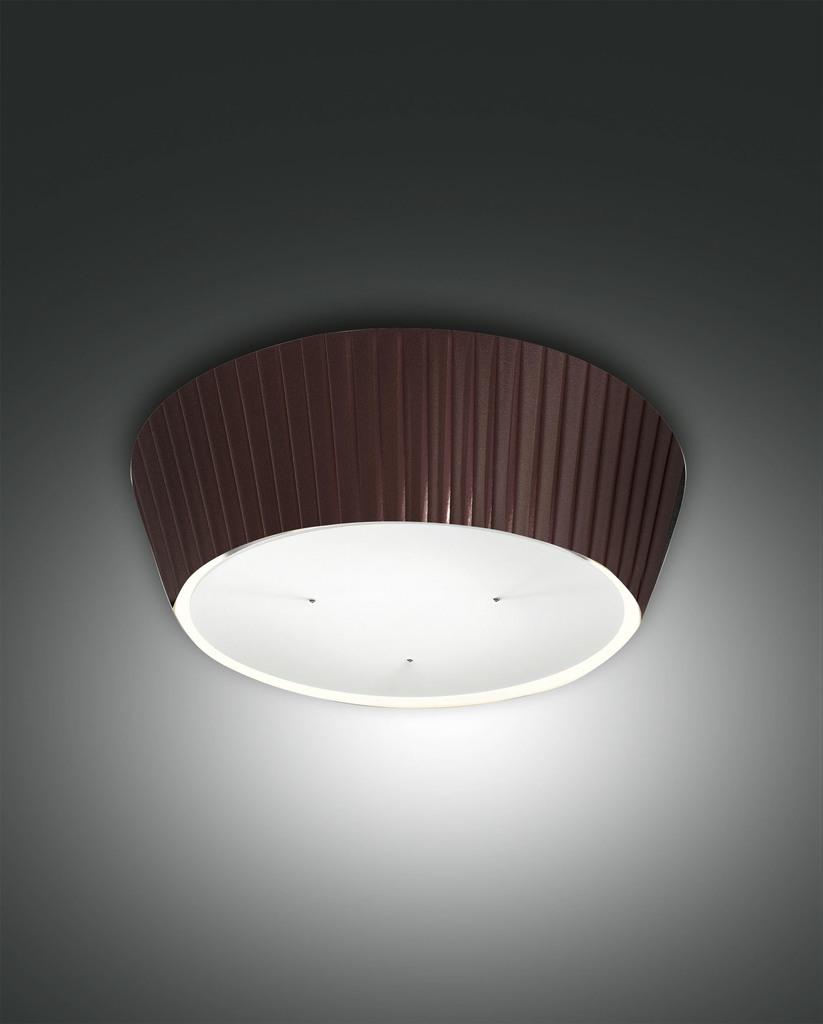 fabas-luce-deckenleuchte-dorotea-braun-2960-60-274