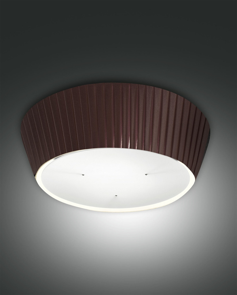 fabas-luce-deckenleuchte-dorotea-braun-2960-65-274