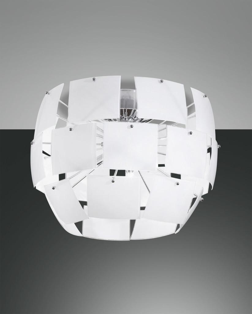 fabas-luce-deckenleuchte-urania-halogen-wei-2981-65-102