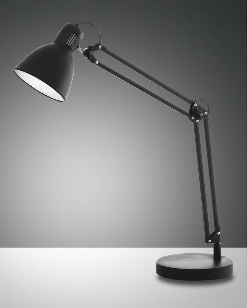 fabas-luce-leseleuchte-lisetta-schwarz-3015-30-101