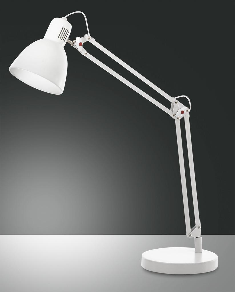 fabas-luce-leseleuchte-lisetta-wei-3015-30-102