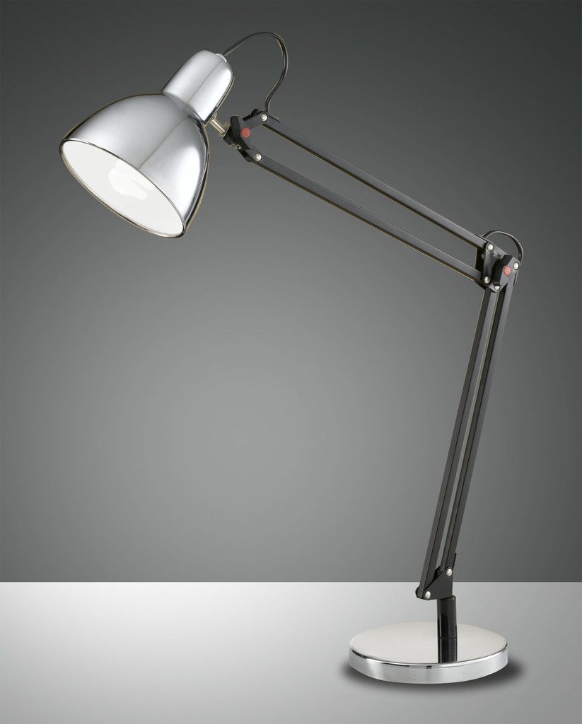 fabas-luce-leseleuchte-lisetta-chrom-schwarz-3015-30-138