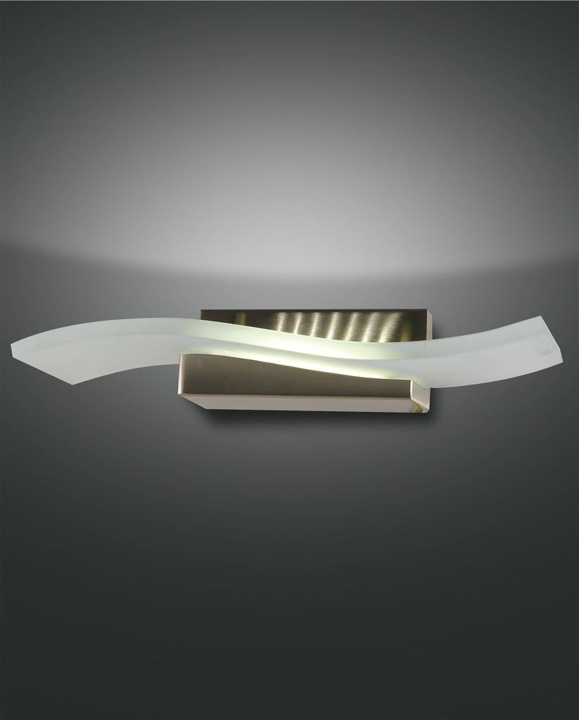 fabas-luce-led-wandleuchte-glove-led-metallisch-3128-21-178