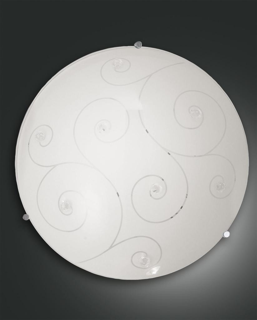 fabas-luce-deckenleuchte-fogg-wei-3139-65-102