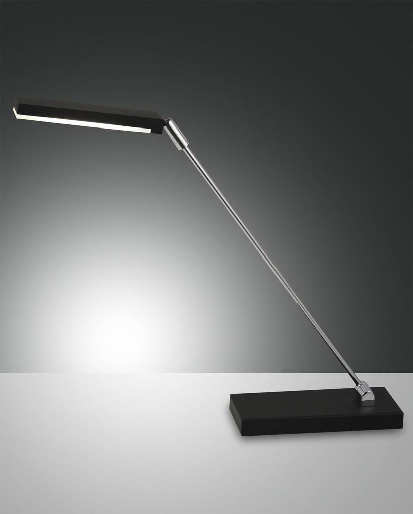 fabas-luce-led-leseleuchte-niki-led-metallisch-schwarz-3148-30-101