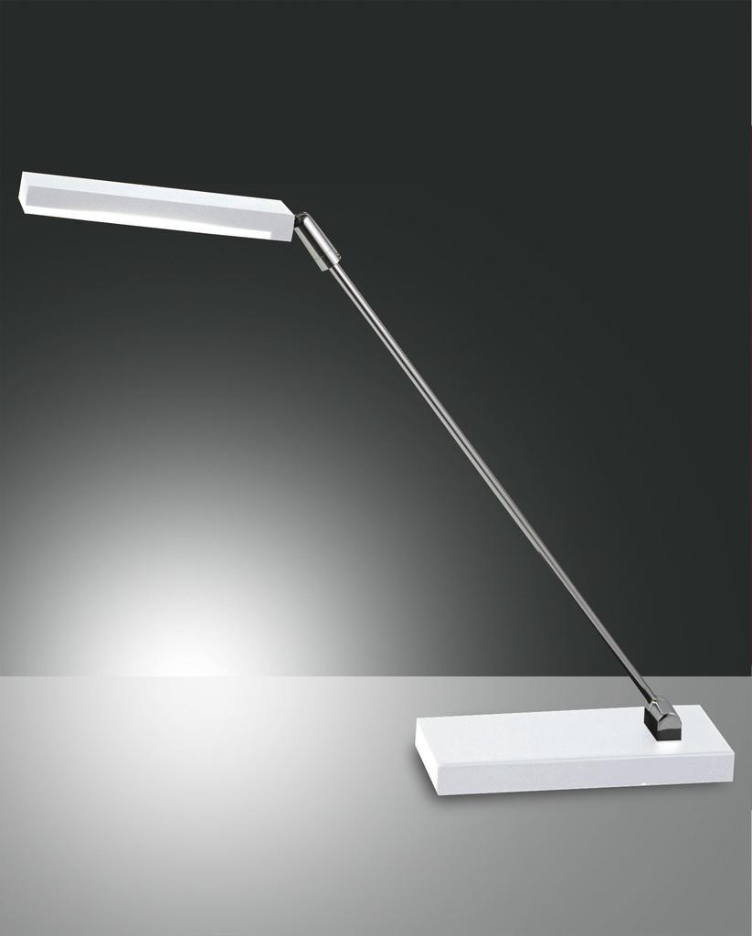 fabas-luce-led-leseleuchte-niki-led-wei-3148-30-102