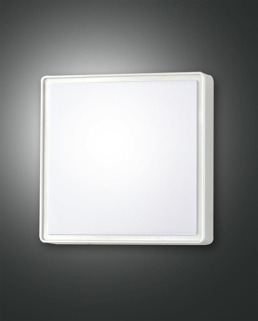 fabas-luce-deckenleuchte-oban-wei-3233-61-102