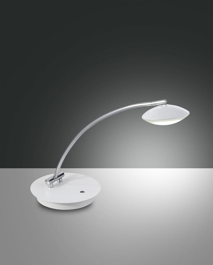 fabas-luce-led-leseleuchte-hale-led-wei-3255-30-102