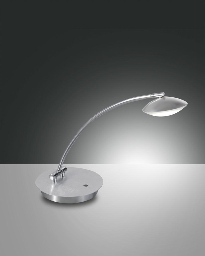 fabas-luce-led-leseleuchte-hale-led-metallisch-3255-30-212