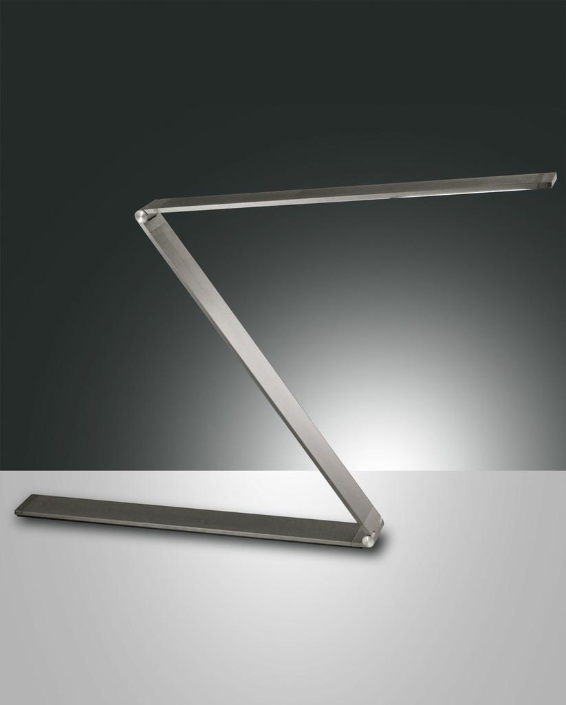 fabas-luce-led-leseleuchte-fitz-led-anthrazit-3264-30-164