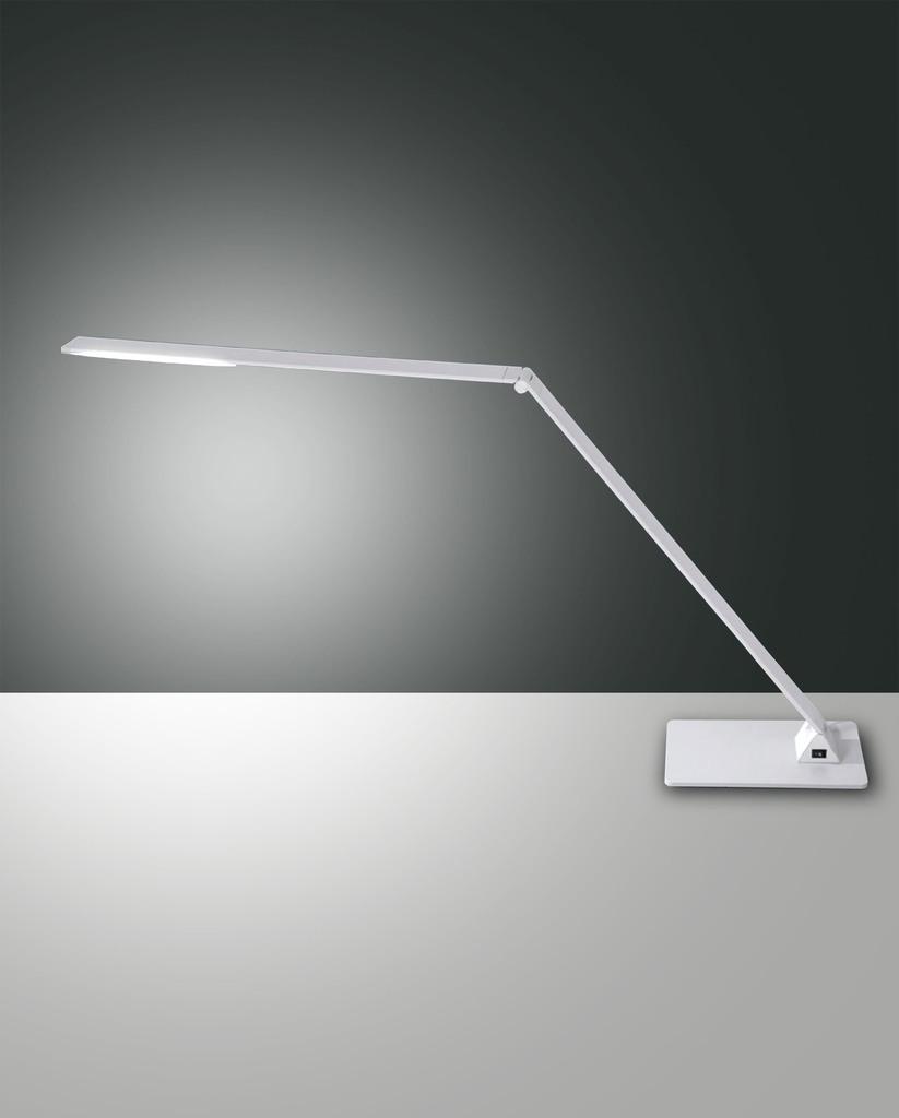 fabas-luce-led-leseleuchte-wasp-led-metallisch-3265-30-212