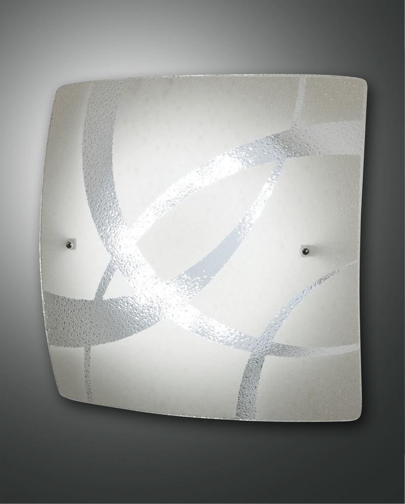 fabas-luce-led-deckenleuchte-kymi-led-wei-3287-65-102