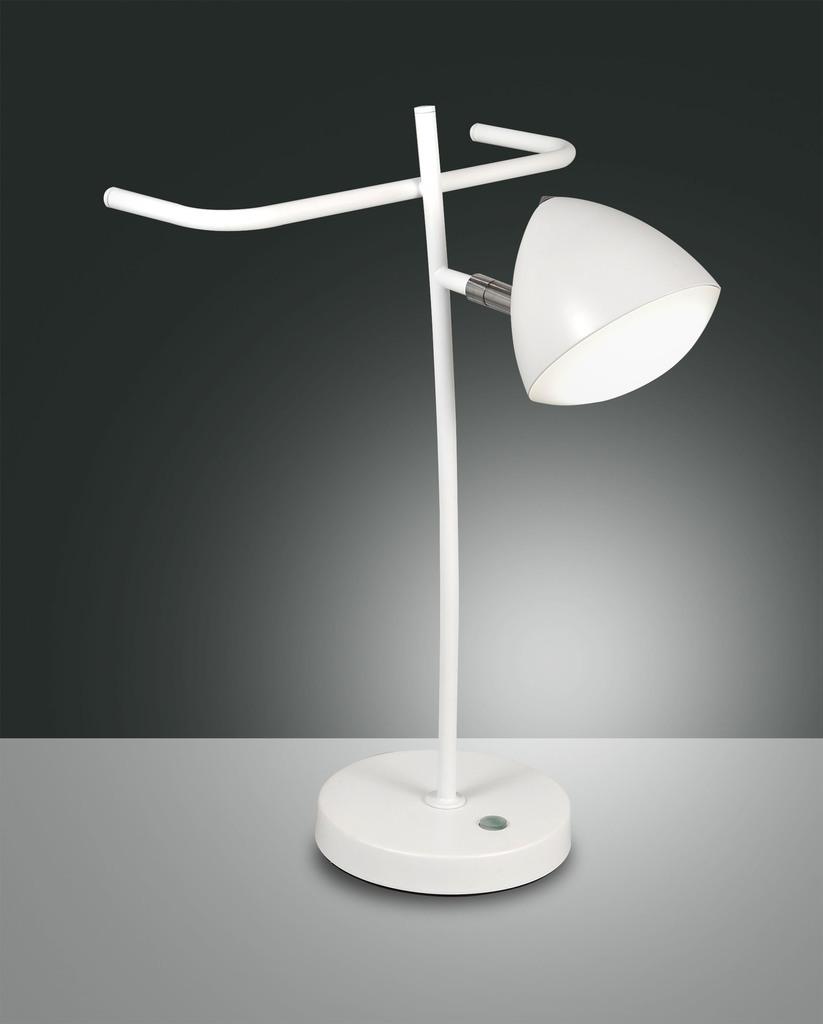 fabas-luce-led-leseleuchte-bike-led-wei-3297-35-102