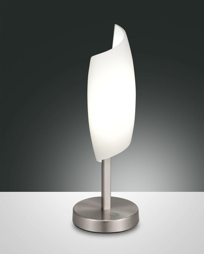 fabas-luce-led-leseleuchte-roxie-led-metallisch-3300-30-178