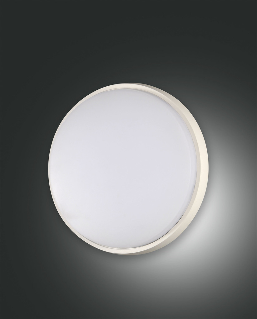fabas-luce-led-deckenleuchte-olly-led-wei-3315-61-102