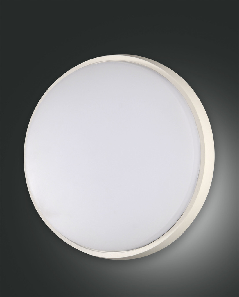 fabas-luce-led-deckenleuchte-olly-led-wei-3315-65-102