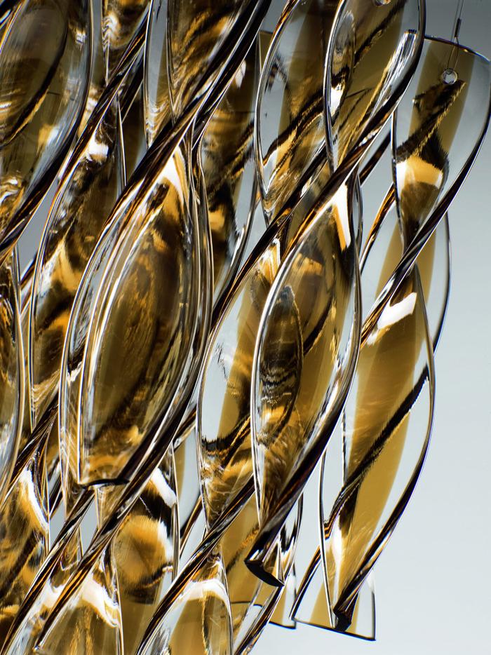 axo-light-pendelleuchte-pl-aura-60-gold-grun-transparent-glas-metall-plaura60taore27