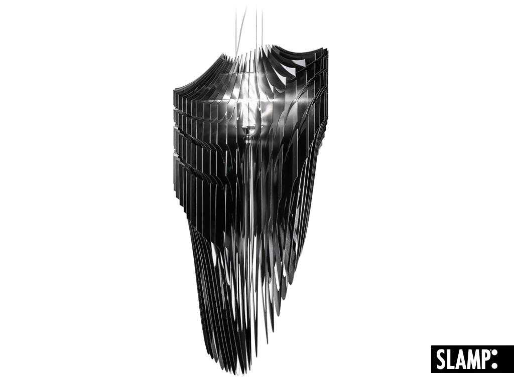 slamp-kronleuchter-avia-s-schwarz-kunststoff-avi84sos0001n-000