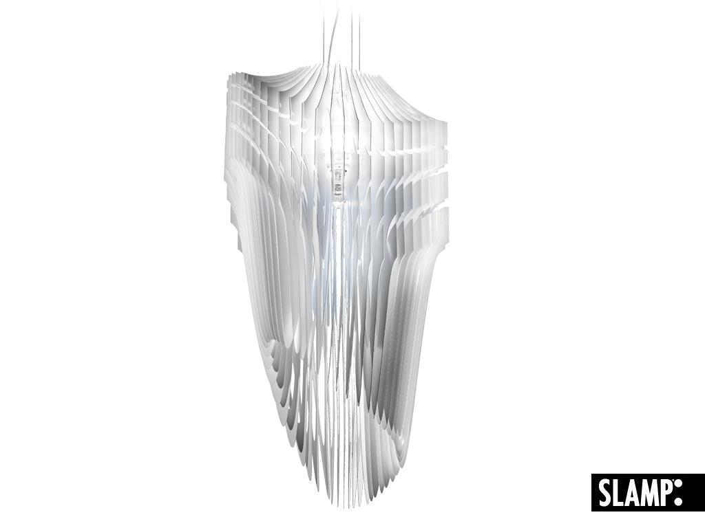 slamp-kronleuchter-avia-s-wei-kunststoff-avi84sos0001w-000