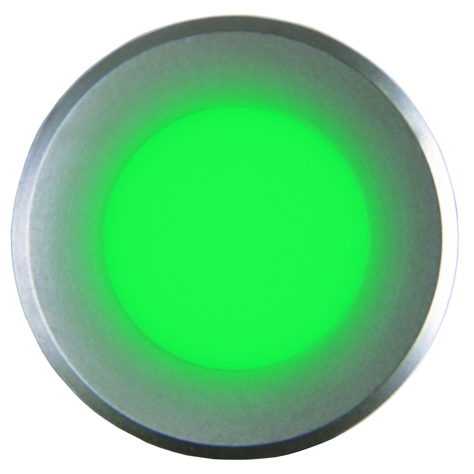 Schego Unterwasserleuchte SchegoLUX Base 3 St. Grün 12 V/3 X 0, 397 | Lampen > Aussenlampen > Wasserleuchten | Grün