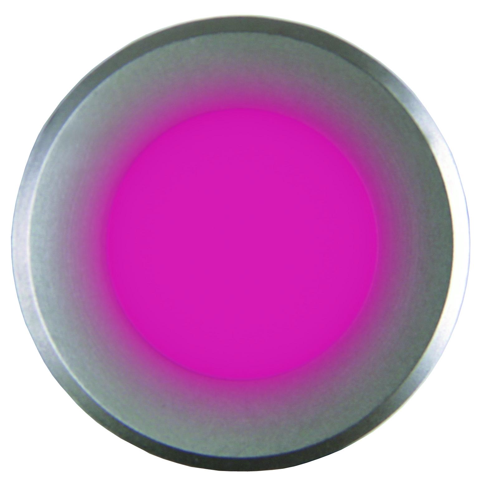 Schego Unterwasserleuchte SchegoLUX Base 3 St. Rot 12 V/3 X 0, 396 | Lampen > Aussenlampen > Wasserleuchten | Rot