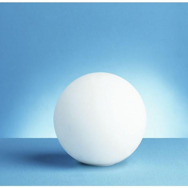 wofi-tisch-kugelleuchte-point-wei-kunststoff-8248-01-06-0200