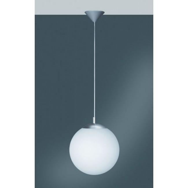 wofi-kugel-pendelleuchte-point-metallisch-wei-glas-metall-6248-01-64-0250